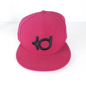 Nike True Kevin Durant SnapBack Hat